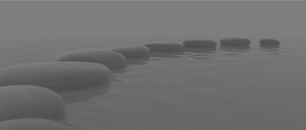 Zen Strategy