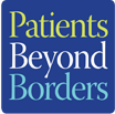 Patients Beyond Borders